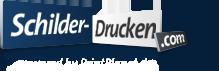 www.schilder-drucken.com